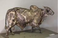 bronze-fields-sculptor-robbie-leggat-IMG_5608