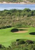 Goose Valley to open ALL PAR 3 golf course