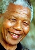 Mayor to head Mandela 67 minutes clean-up campaign