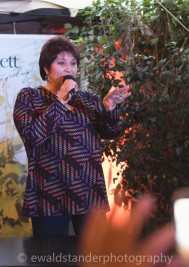 Plett Food & Film a huge success