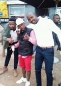 Soweto Derby revives locals' love for soccer