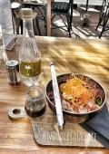 New restaurant Golden Palm opens in Plett