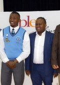 Plett's first ever career expo a success