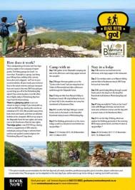Go! Magazine: Hike the Garden of Eden