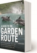 The definitive guide to the Garden Route