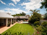 Early Booker Deals at The Robberg Beach Lodge