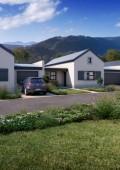 Plettenberg Manor named in Top 10 Retirement Estates in SA