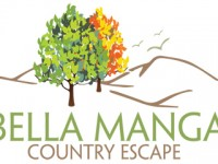 Bella Manga Country Escape & Wedding Venue
