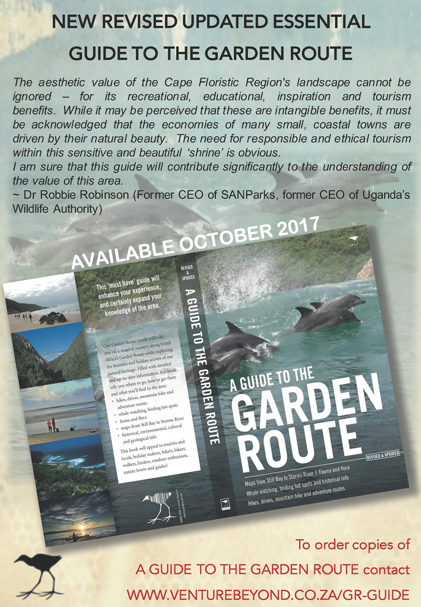 garden-route-guide-poster