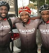MTO Tour de Plett counting down to race day