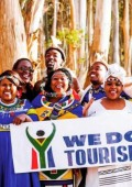 Plett Tourism to co-host Tourism Twitter Chat with Sho't Left
