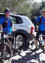 Plett Adventure Racing Team to compete in Canada