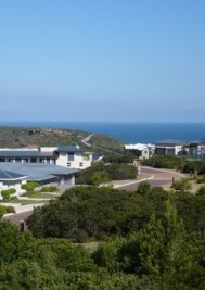Plett estate rated among top in SA