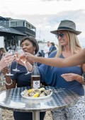 5 Reasons to get excited about Plett Wine & Bubbly Festival 2017