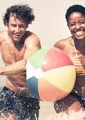 Advertise in the Plett Summer magazine