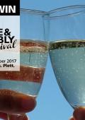WIN Tickets to the Plett Wine & Bubbly Festival