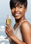 Tickets now on sale for Plett Wine & Bubbly Festival