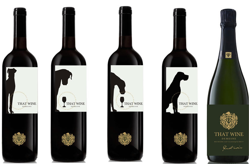 that-wine-labels-all-830