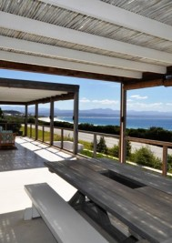Plett apartment complex in SA's top 10 list