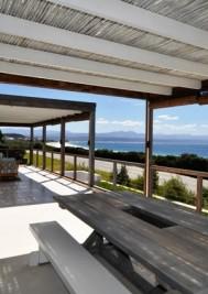 Plett apartment complex in SA's top 10 list