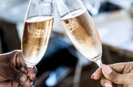 Plett Wine and Bubbly Festival 2017 _1019