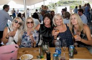 Plett Wine and Bubbly Festival 2017 _1020