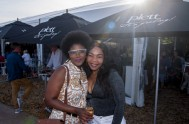 Plett Wine and Bubbly Festival 2017 _1021