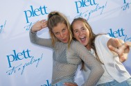 Plett Wine and Bubbly Festival 2017 _1022