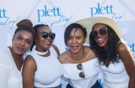 Plett Wine and Bubbly Festival 2017 _1023