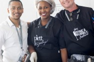 Plett Wine and Bubbly Festival 2017 _1055