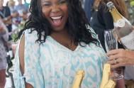 Plett Wine and Bubbly Festival 2017 _1064