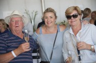 Plett Wine and Bubbly Festival 2017 _1090