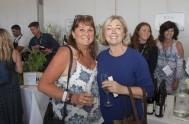 Plett Wine and Bubbly Festival 2017 _1091