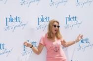 Plett Wine and Bubbly Festival 2017 _1093