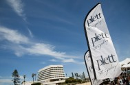 Plett Wine and Bubbly Festival 2017 _1097