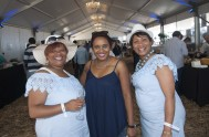 Plett Wine and Bubbly Festival 2017 _1099