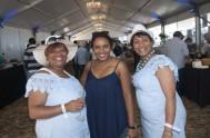 Plett Wine and Bubbly Festival 2017 _1099