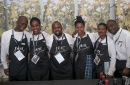 Plett Wine and Bubbly Festival 2017 _1101