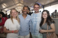 Plett Wine and Bubbly Festival 2017 _1111
