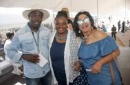 Plett Wine and Bubbly Festival 2017 _1117