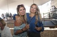Plett Wine and Bubbly Festival 2017 _1121