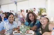 Plett Wine and Bubbly Festival 2017 _1125