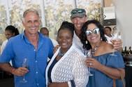 Plett Wine and Bubbly Festival 2017 _1126