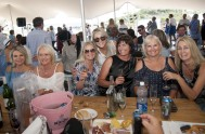 Plett Wine and Bubbly Festival 2017 _1129