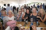 Plett Wine and Bubbly Festival 2017 _1129