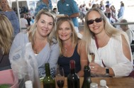 Plett Wine and Bubbly Festival 2017 _1130