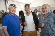 Plett Wine and Bubbly Festival 2017 _1134