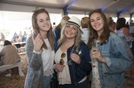 Plett Wine and Bubbly Festival 2017 _1135