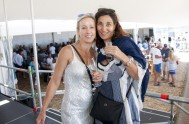 Plett Wine and Bubbly Festival 2017 _1139