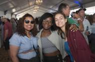 Plett Wine and Bubbly Festival 2017 _1142
